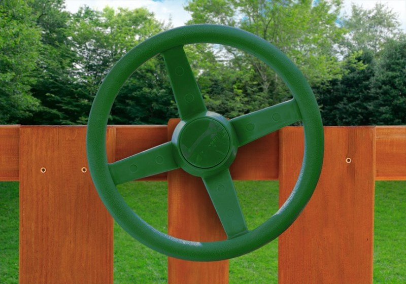 Gorilla-Playsets-Accessories-Steering-Wheel
