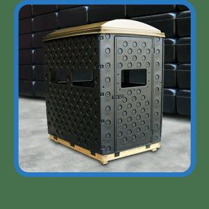 Snap-Lock-Extra-Large-Handy-Hut