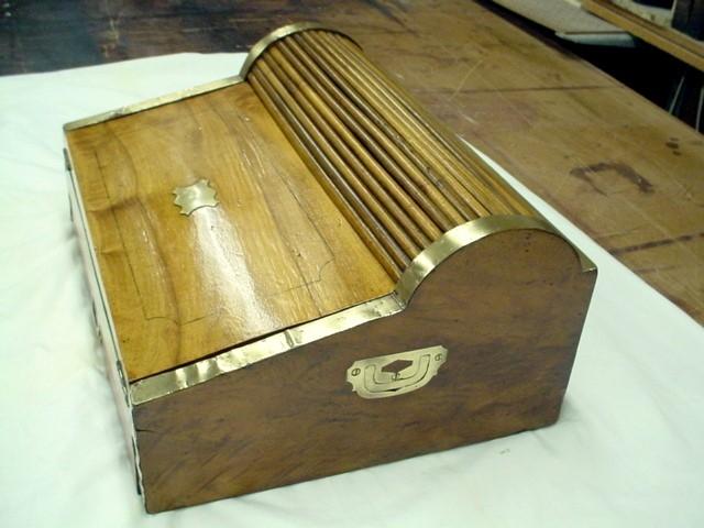 Wooden Restorations Furniture Amp Antique Repair