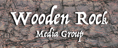 Wooden Rock Media Group