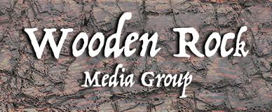 Wooden Rock Media Group
