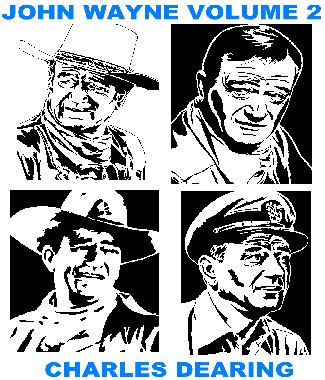 John Wayne E Book Volume 2