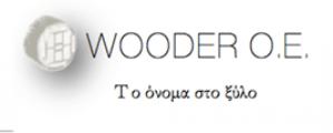 WOODER