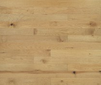 bb_parlour_hickory-4-99-ft