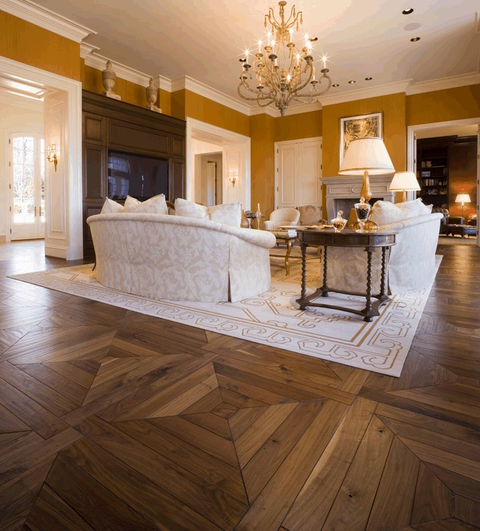https://i1.wp.com/woodfloors.org/Environmental%20Benefits.jpg