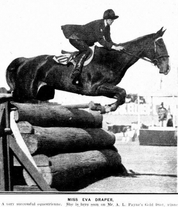 sydney mail 17 aug 1927