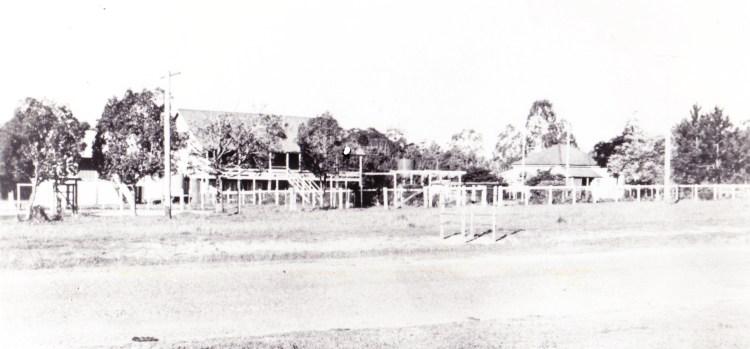 4---School-1940s