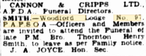 Courier Mail 29.9.1953