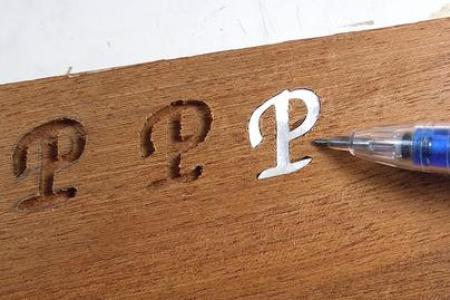 Free cover letter templates carving letters in wood with dremel carving letters in wood with dremel find and download our hundreds of fresh clean and elegant templates we hand picked all carving letters in wood with spiritdancerdesigns Choice Image