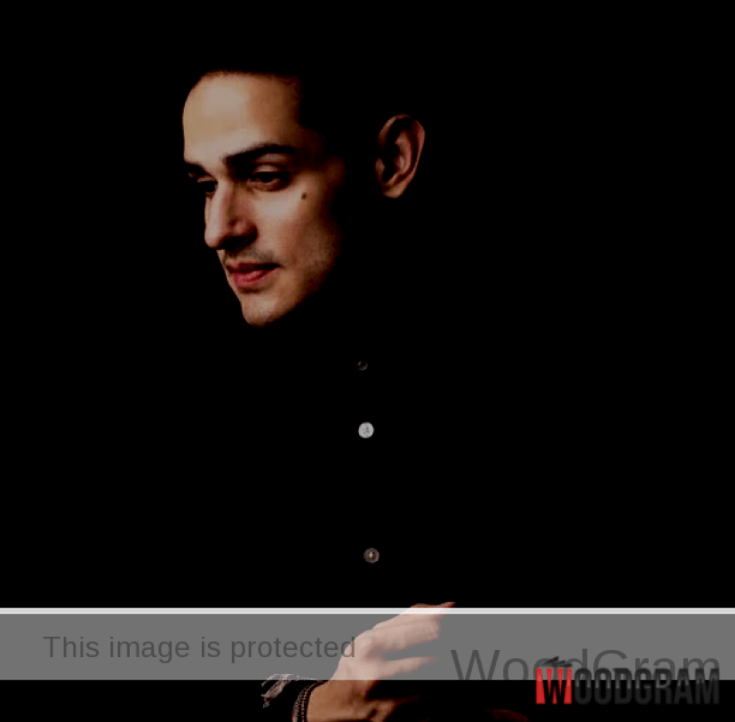 priyank sharma clothing style