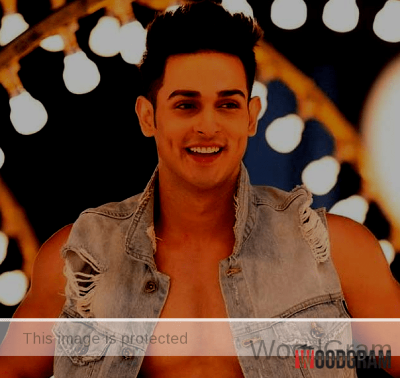 priyank sharma clothing styles