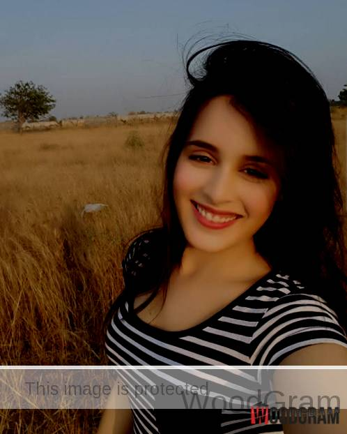 Rhea Sharma Hot Image