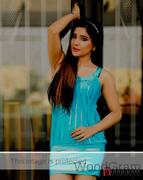Sakshi Agarwal Hot Images