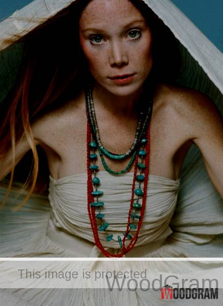Sissy Spacek Young Image