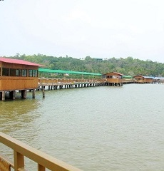 V-Pra-floating-park