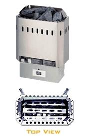 sauna_heater_residential_ultimate