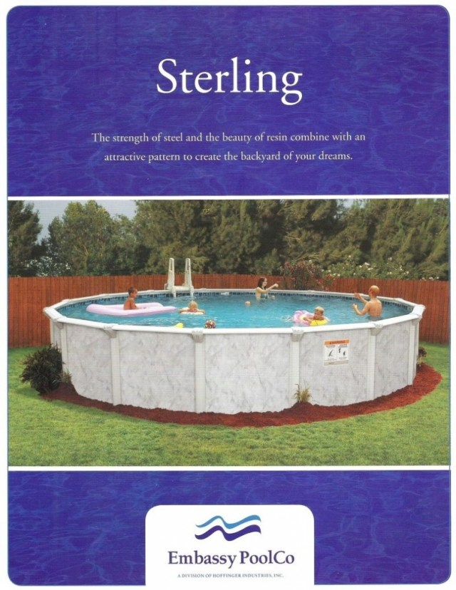 sterling_front_800x1035
