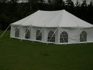 Tent 20 x 40-002