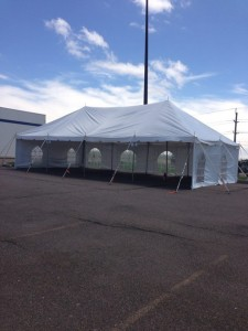 tent20x40