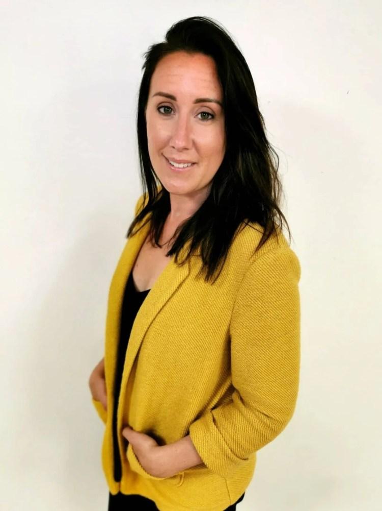 Laura Hanson - mortgage and protection advisor