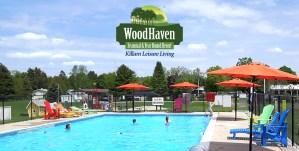 Wood Haven Hero Image