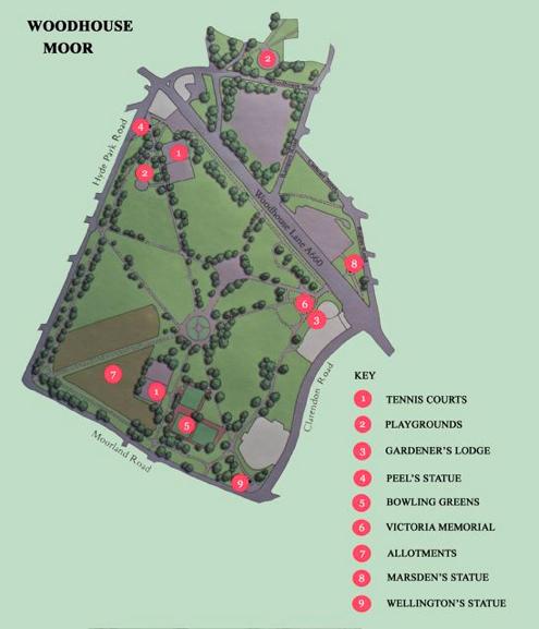 moor-map-61