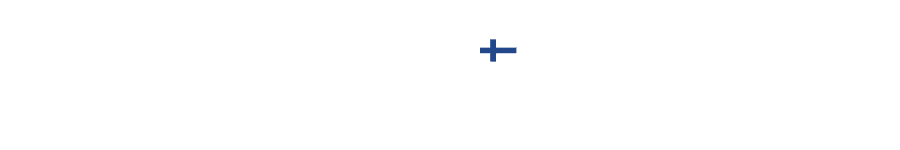 woodio_made_in_finland