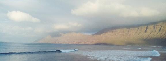 Januar Lanzarote #02