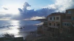 Marokko März #02