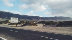 Januar Lanzarote #01