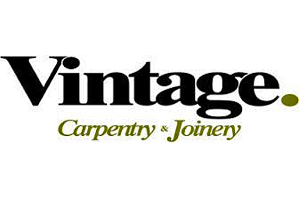 Vintage Joinery