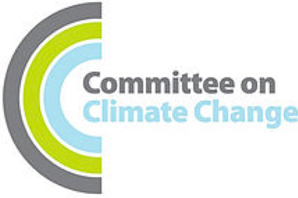 The UK Committee on Climate Change
