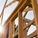 Woodbuild Wales 2017 Conference and Expo - New Opportunities and Innovative Solutions