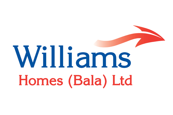 Williams Homes (Bala) Ltd