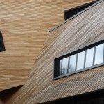 Timber Cladding: Design and Installation. FULLY BOOKED