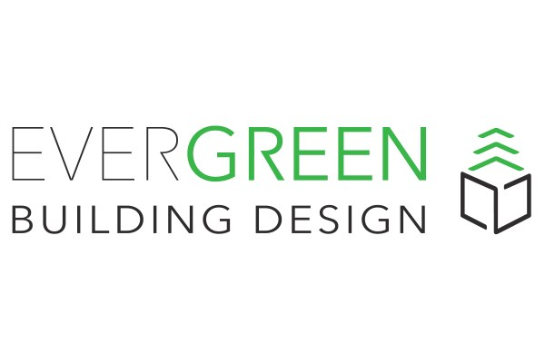 Evergreen Building Design