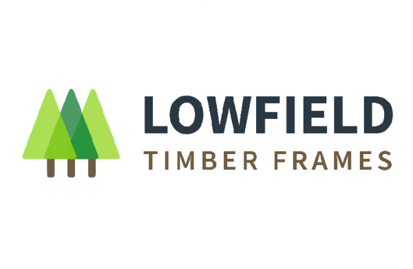 Lowfield Timber Frames Ltd
