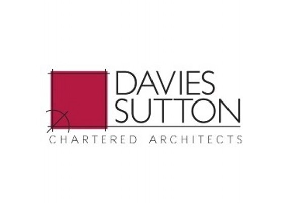 Logo for Davies-Sutton Architects