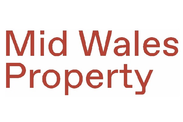 Mid Wales Property Ltd