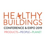 Healthy Buildings Conference & Expo 2019
