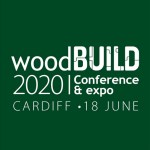 WoodBUILD 2020 Conference and Expo