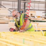 The Foundational Economy and its impact on the timber construction sector in Wales