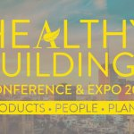 Healthy Buildings Conference 2021