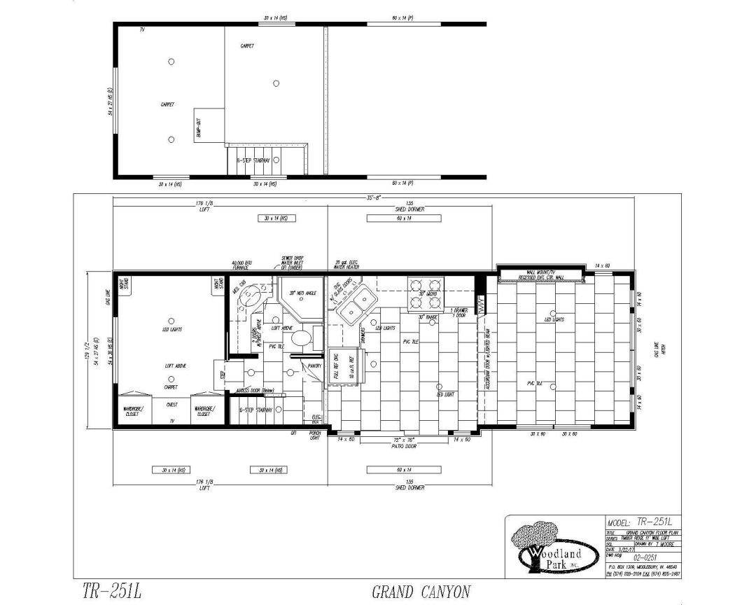 Bathroom Grade Laminate Flooring. Image Result For Bathroom Grade Laminate Flooring