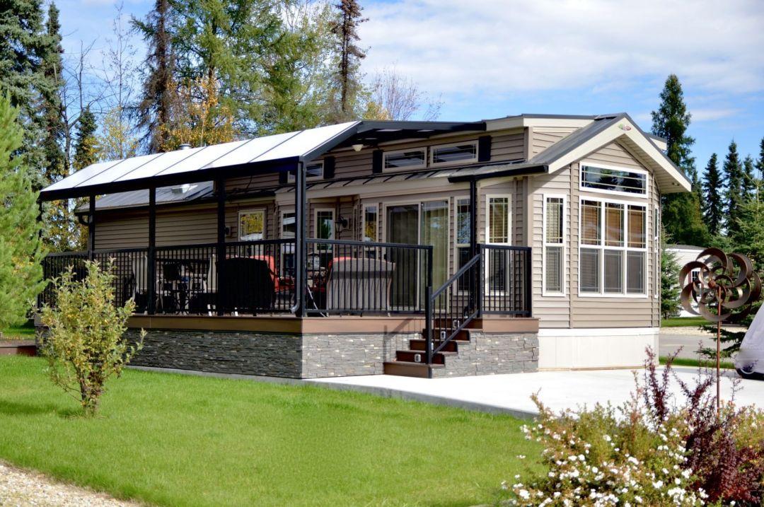 Woodland Park Models - Woodland Park on woodland vacation home, woodland texas home, woodland log home,