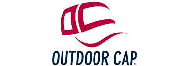 OutdoorCap