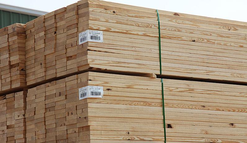 Lumber Yard Philadelphia Framing Or Finish Lumber