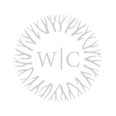 log coffee tables log furniture