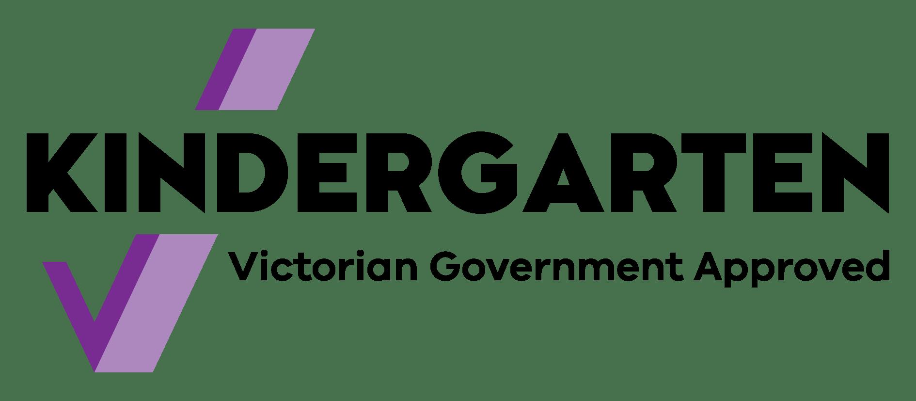 Woodlands Childcare & Kindergarten