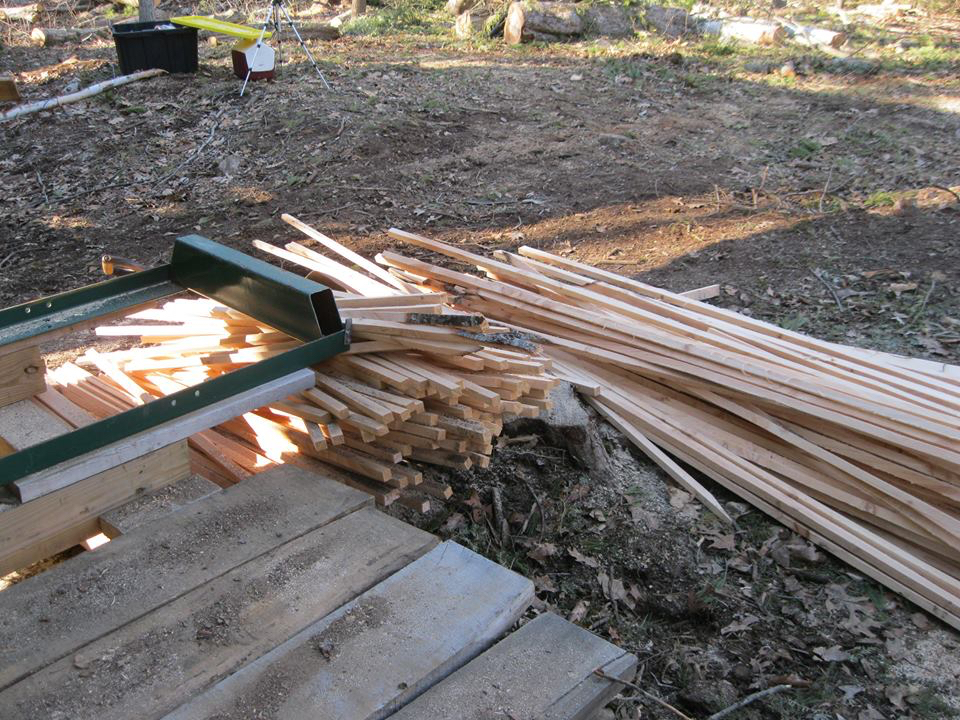 portable sawmill reviews woodland mills germany